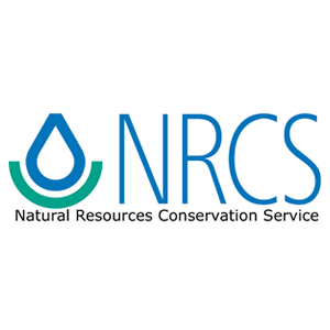 Natural Resources Conservation Service [logo]