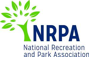 National Recreation and Park Association [logo]