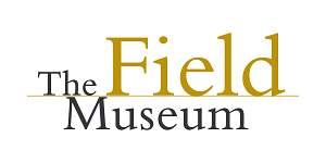 The Field Museum [logo]